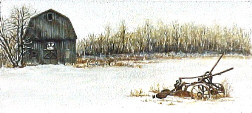 pheasant2.jpg